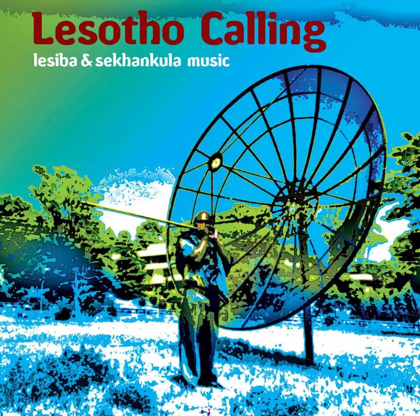 Lesotho Calling